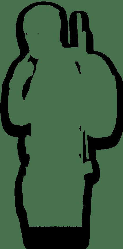 deadpool fig shadow