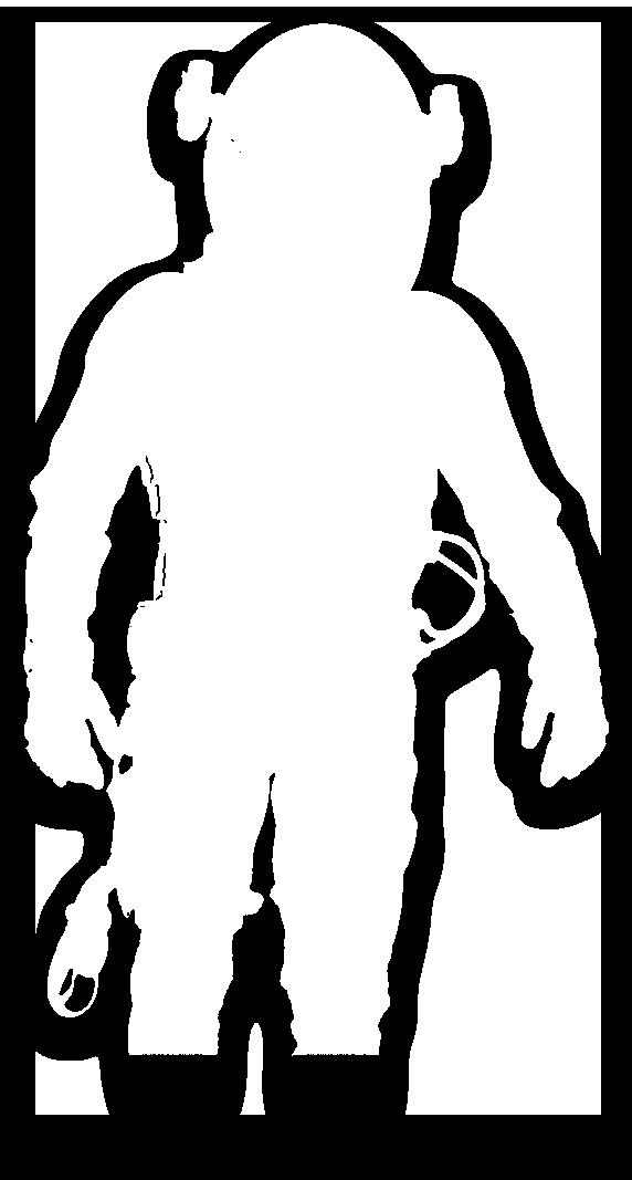 martian fig shadow
